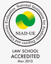 LAW_SCHOOL_ACCREDITED